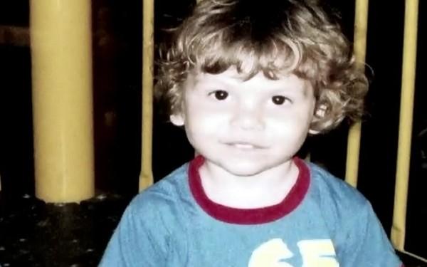 Foto: Decizie definitivă în cazul copilului sfâşiat de maidanezi