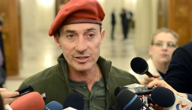 Undă verde pentru extrădarea lui Radu Mazăre! - declaratie13970752321412245531-1557478934.jpg
