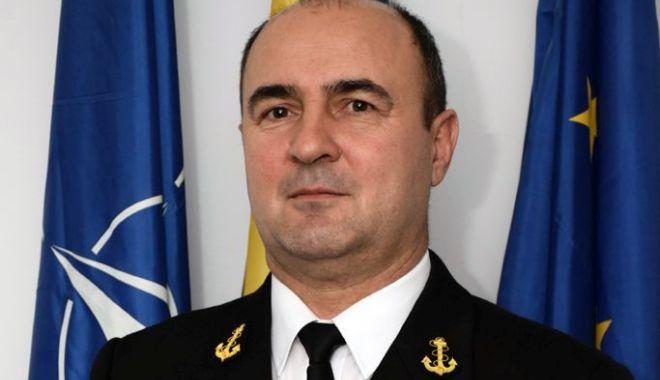 Șeful Statului Major al Forțelor Navale, decorat de Klaus Iohannis - decoraredecretepanaitmihai12-1606933539.jpg