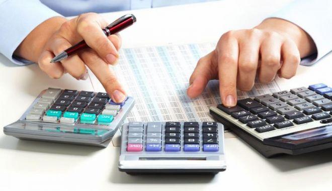 Execuția bugetară este grav bolnavă și nu se va însănătoși prea curând - deficit-1580418520.jpg