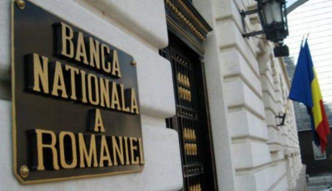 Deficitul balanței de plăți a României a crescut la 5,135 miliarde de euro - deficitulbalanteideplati1308-1565725453.jpg
