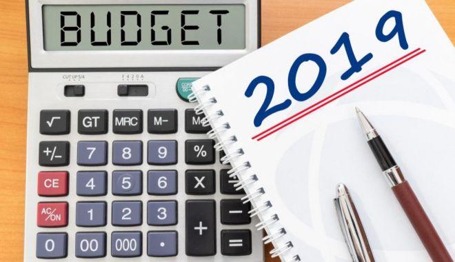 Deficitul bugetar crește amenințător - deficitulbugetarcresteamenintato-1559767096.jpg