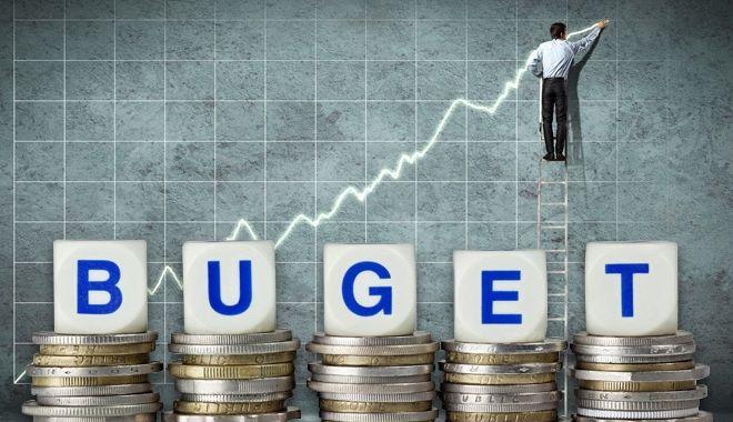 Deficitul e în creștere. Pandemia Covid-19 afectează grav bugetul statului - deficitulbugetareincrestere4-1617980088.jpg