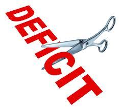 Foto: Deficitul balanţei de plăţi a scăzut de 2,5 ori