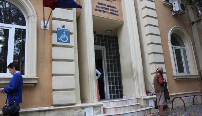Foto: Francezii  ne formează specialiştii  în asistenţă socială şi protecţia copilului