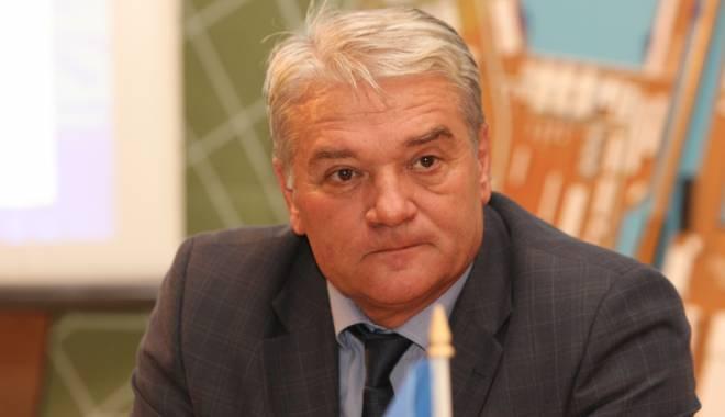 Foto: Demisii la vârful PSD Constanţa