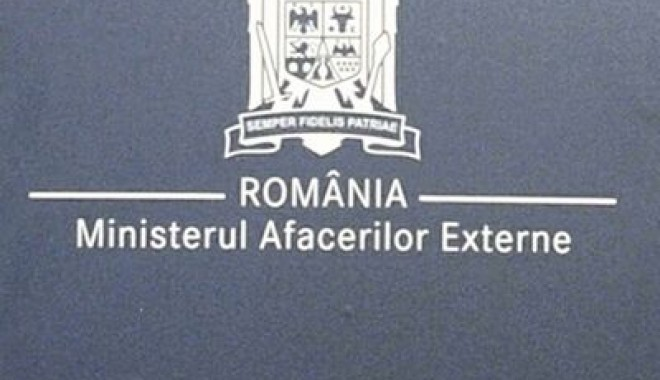 Foto: MAE le recomandă românilor să evite deplasările în Ucraina