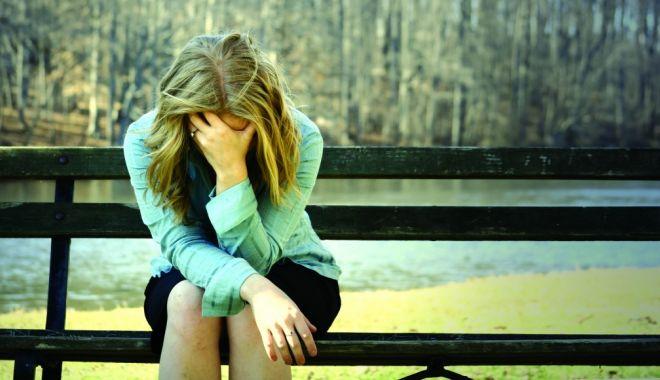 Foto: Tânăr din judeţul Constanţa, reținut că a întreținut relații sexuale cu o minoră