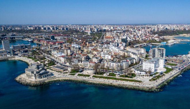 Descoperă Constanța în cadrul Târgului de Turism al României! - descoperasursafacebookprimarie-1581435033.jpg