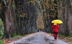 Foto: ANM. Cum va fi vremea, azi. Se așteaptă o răcire accentuată