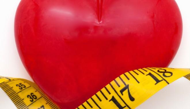 Foto: Ce riscă persoanele  cu colesterolul prea mic