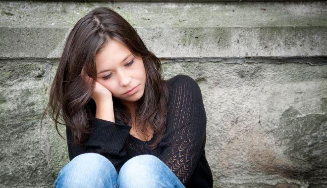 """Foto: De vorbă cu psihologul. """"Mintea poate schimba traiectoria emoţiilor negative, prin decizii"""""""