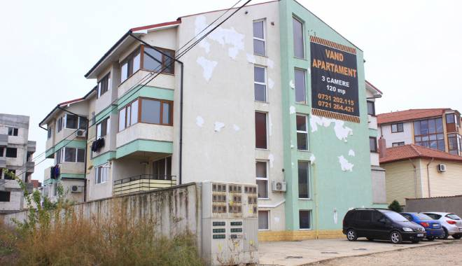 Galerie FOTO. Dezastrul urbanistic din cartierele Constanței - dezastrulurbanistic-1415639435.jpg