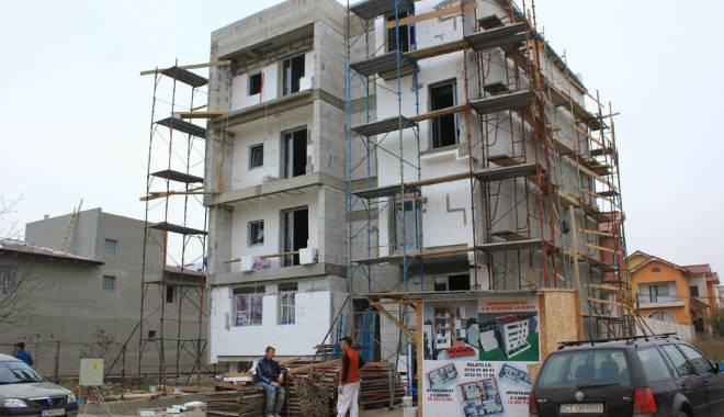 Galerie FOTO. Dezastrul urbanistic din cartierele Constanței - dezastrulurbanistic4-1415638103.jpg