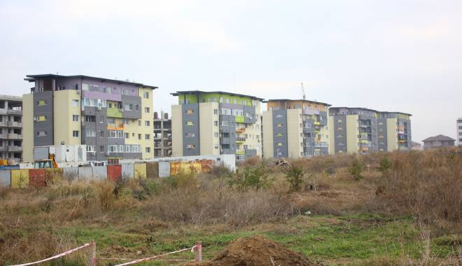 Galerie FOTO. Dezastrul urbanistic din cartierele Constanței - dezastrulurbanistic5-1415639467.jpg