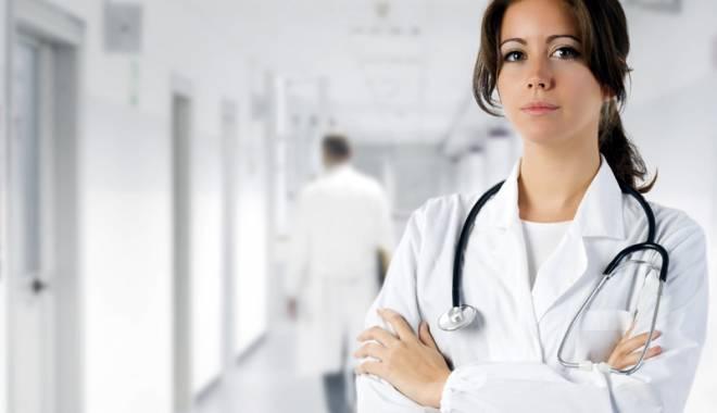 Dezvăluirile unui medic plecat din ţară: