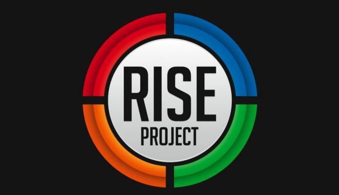 Foto: Dezvăluirile Rise Project au pus pe jar instituţiile statului. Ce spune preşedintele ANAF