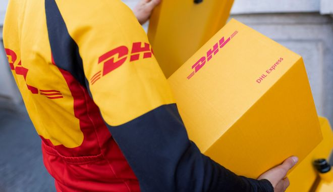 DHL Express a anunţat mărirea tarifelor de anul viitor - dhlmarirepretsursadhlro-1600617771.jpg