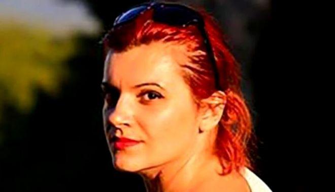 DIRECTOARE DE LICEU, DEMISIE DUPĂ UN SCANDAL SEXUAL DE AMPLOARE! Imagini indecente, publicate de soţul ei