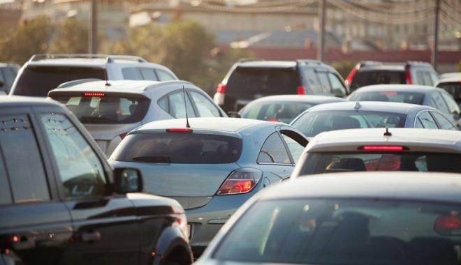 Foto: Motoarele Diesel, interzise? Comisia Europeană, îngrijorată de această decizie
