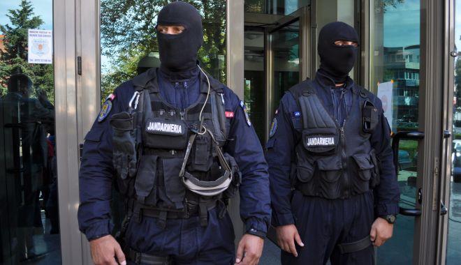 Anchetă internă la Crimă Organizată! Ce acuzații aduc suspecții dintr-un dosar - diicotperchezitii-1605455898.jpg