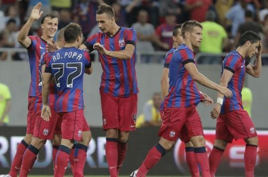 Liga Campionilor: Dinamo Tbilisi - Steaua București 0-2 - dinamotbilisisteaua02championsle-1375249663.jpg
