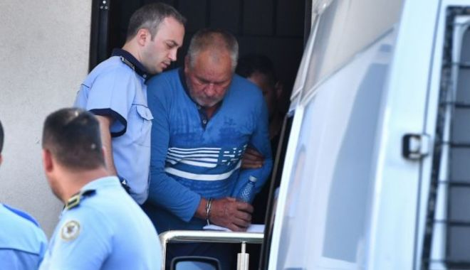 Foto: Prima informare venită direct de la INML în cazul Caracal: Se reiau analizele ADN