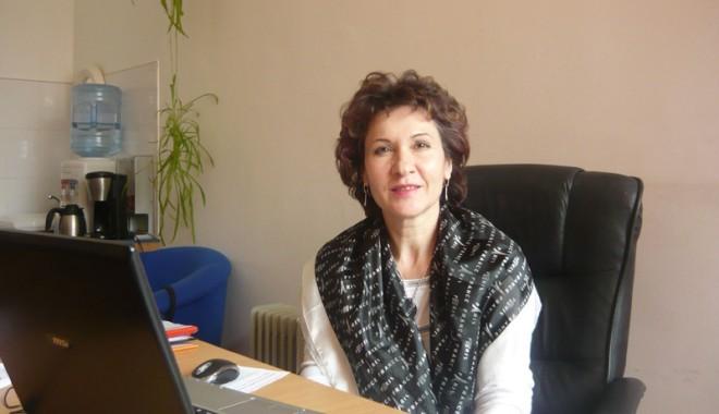 """Foto: Şcoala """"George Enescu"""" din Năvodari vrea să acceseze fonduri europene"""