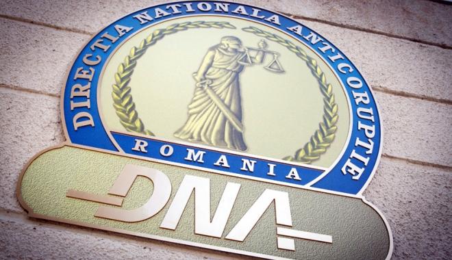 Directorul adjunct APIA Constanţa, trimis în judecată - directoruladjunct-1495117522.jpg