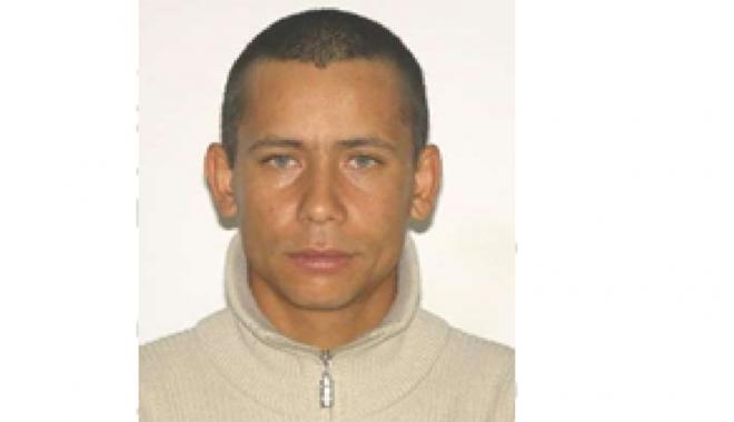 Foto: Constănţean căutat de poliţişti şi familie, după ce a dispărut de acasă