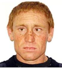 Foto: Alertă la Poliţia Constanţa. Bărbat dispărut fără urmă