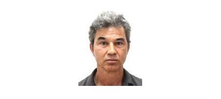 Bărbat din Medgidia, dispărut de la domiciliu - disparut2-1622140135.jpg