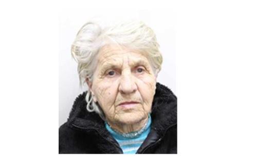 FAMILIA UNEI BĂTRÂNE DIN NĂVODARI, ÎN ALERTĂ! Femeia nu s-a mai întors acasă - disparuta-1514470191.jpg