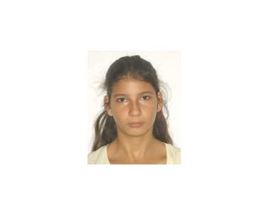 APEL pentru găsirea unei adolescente DISPĂRUTE din Topraisar! - disparuta-1624537042.jpg