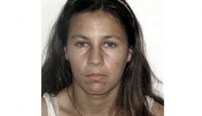De profesie… dispărută. O tânără din Constanța a pus pe jar polițiștii - disparutaok-1516375099.jpg