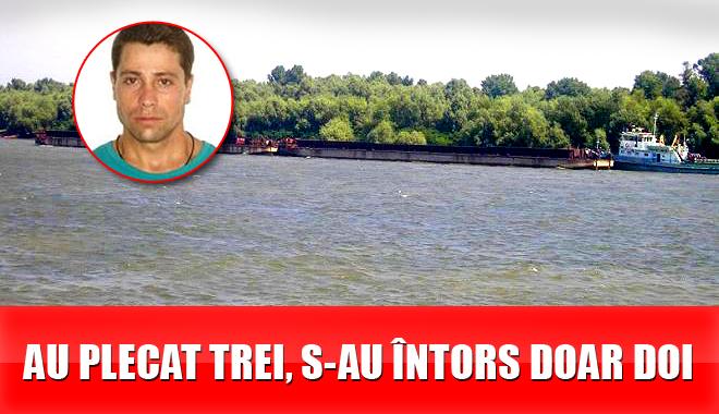 Foto: POVESTEA CUTREMURĂTOARE A TÂNĂRULUI MORT LA TOPALU!
