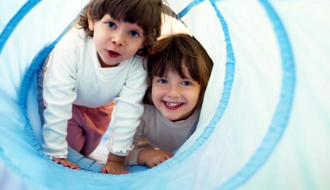 Cum să te distrezi cu copilul tău - distractiecopii-1322239224.jpg