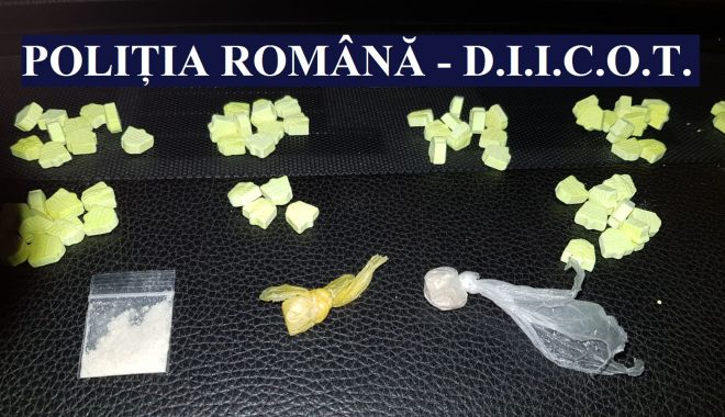 Distracţie cu droguri, în Mamaia. Patru persoane au fost arestate - distractiecudroguri2-1556810481.jpg