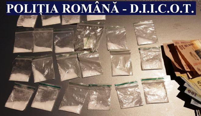 Distracție cu droguri, în Mamaia. Patru persoane au fost arestate - distractiecudroguri3-1556810501.jpg