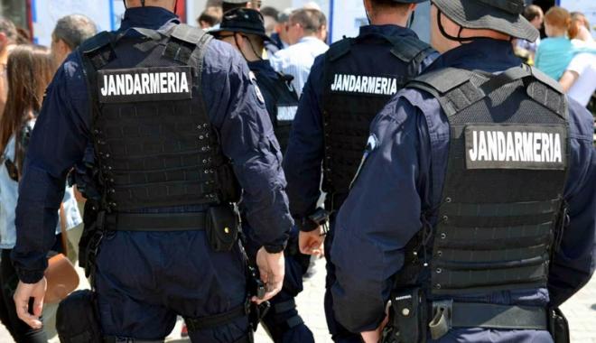 Foto: DJST Constanţa dezaprobă incidentele de la partida HCDS - Dinamo