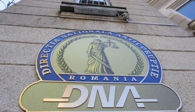 Foto: DNA, critici la adresa Ministerului Justiţiei. Ce susţin procurorii anticorupţie