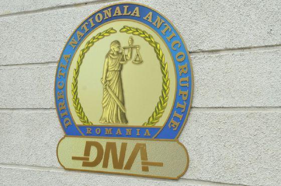 Foto: DNA: sechestru de peste 15 milioane de euro pe averile inculpaţilor din dosarul lui Sebastian Vlădescu