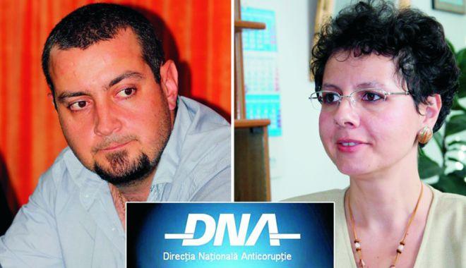 Candidaţii pentru şefia DNA vor susţine interviurile în faţa lui Tudorel Toader, de luni
