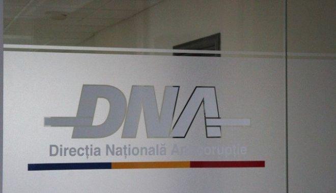 Foto: Procurorul Elena Grecu, al patrulea candidat la şefia DNA