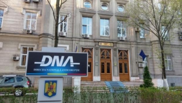 """Foto: DNA, după verificările procurorilor: Nu există """"camere speciale"""" unde s-ar aplica diverse """"tratamente"""""""