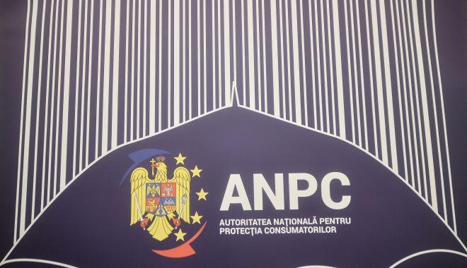 Doar o cincime  din amenzile date de Protecția Consumatorilor sunt achitate - doarocincimedinamenziledatedepro-1603721874.jpg