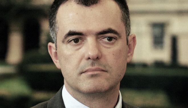 Foto: Dobronăuţeanu rămâne în conducerea Federaţiei Europene de Şah