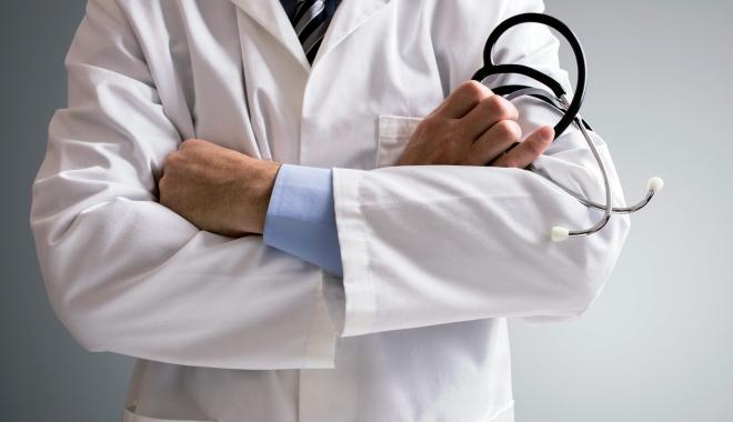 Tot mai multe cazuri de cancer mamar la bărbați