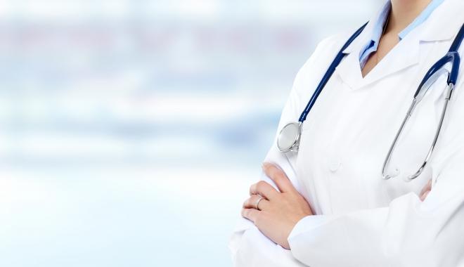 Cabinetele de medicina familiei nu vor mai acorda servicii decontate de casele de asigurări de sănătate?