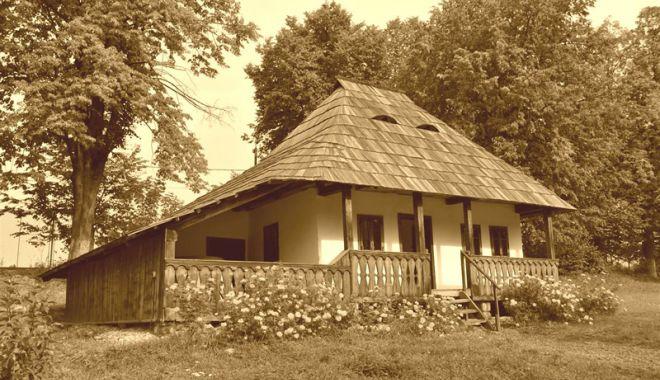 Foto: Dobrogea, un dar al Mării Negre și al Dunării de Jos (II)